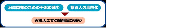 kanzenyousyoku4