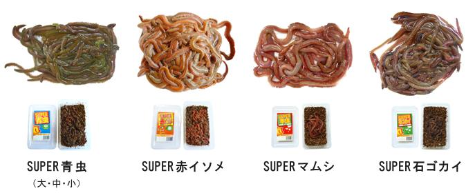 super-series2